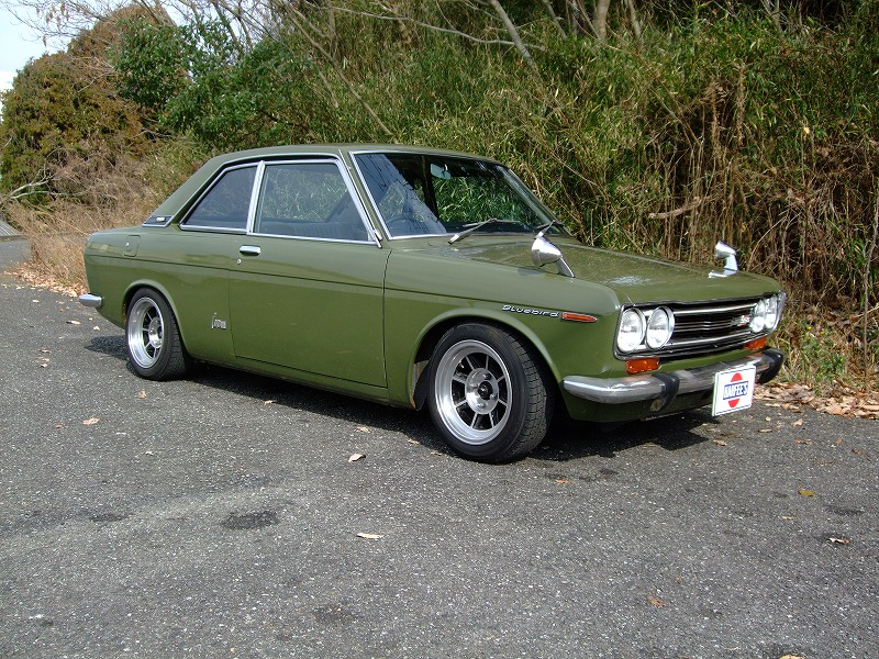 britishcarlinkscom  Classifieds  British cars for sale