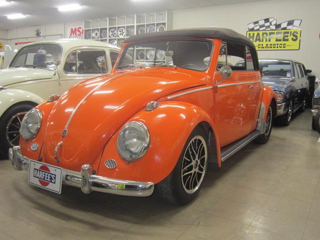 1959 CONV
