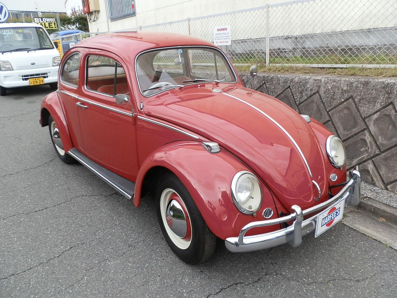 1964TYPE-1