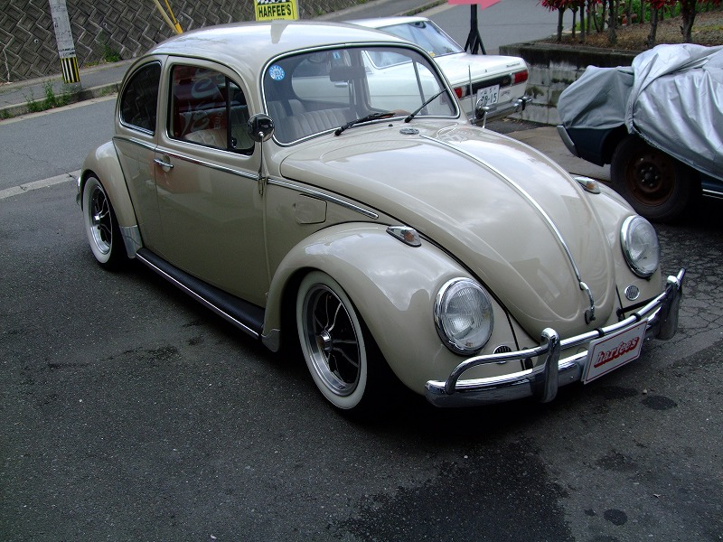 Used Beetle Car For Sale