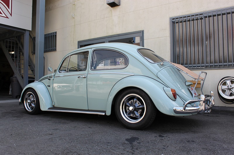 1965 type1�����car for sale�����vw������������